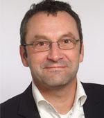 Knuth Lange