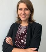 Dana Körfgen