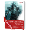 Next-Generation Cyberwar