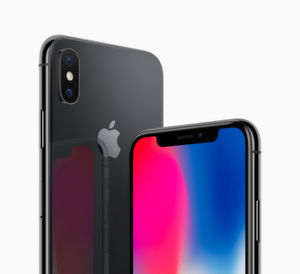 The example of the I Phone shows how much computing power has increased in recent years: The new I Phone X has 70 times the computing power of the I Phone 7 (released in 2016). This in turn already has 600 times the computing power of the I Phone 1 (introduced in 2007).