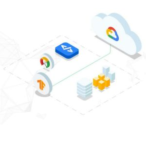 Google startet TensorFlow Enterprise