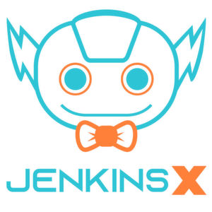 Cloud-native Alternativen zu Jenkins