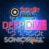 Automated Layered Security mit dem Capture Security Center von SonicWall