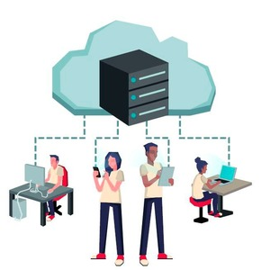 Managed Document Services als Basis der Cloud-Strategie