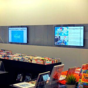 Friedrichshafen setzt auf neue Technik für Bürgerkommunikation - eGovernment Computing