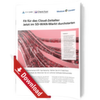 Ein sicheres Software-Defined WAN