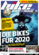 bike und business 11/2019