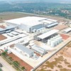 Idemitsu Constructs New Lubricant Manufacturing Facility in Indonesia