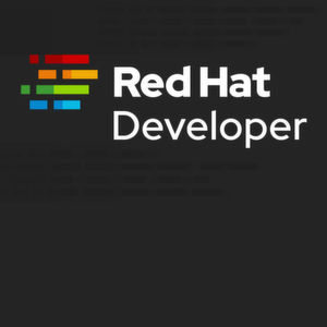 Development-Tool-Sammlungen von Red Hat
