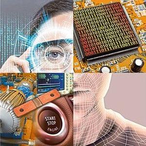 ZVEI stellt Technologie-Roadmap 2025 kostenlos zur Verfügung - Elektronikpraxis