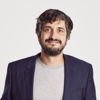 Adriano Bezerra-Delaunay IBM