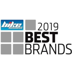 Best Brands 2019: And the winner is...