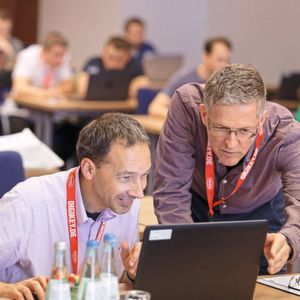 FPGA-Conference Europe 2020: Call for Paper ist eröffnet