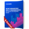 Benchmarking des Cyberrisikos