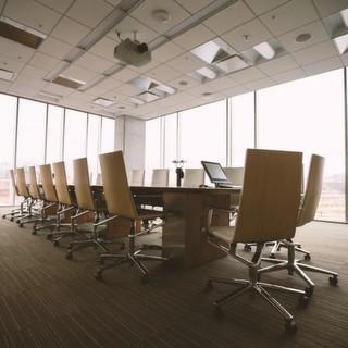 Lead Management im B2B