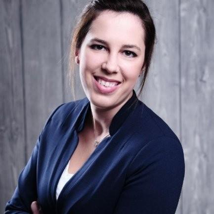 Judith Ingenbleek Fressnapf