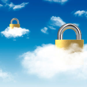 IBM startet Cloud Pak for Security