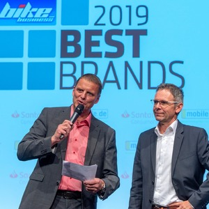 FT Bike´19: Best Brands