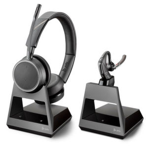 Voyager Office Headsets von Poly