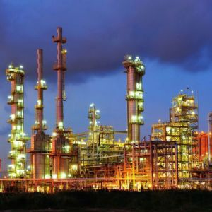 Exxon Mobil Signs Agreement with Worley for Chemicals and Refining Sites