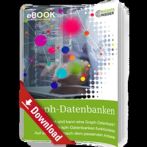 Graph-Datenbanken