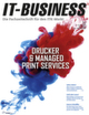 IT-BUSINESS 22/2019