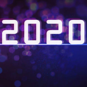 Developer- und Datenbank-Trends 2020
