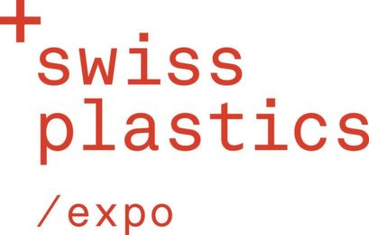 Swiss Plastics Expo 2020