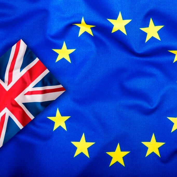 The UK will officially leave the European Union on January 31, 2020.