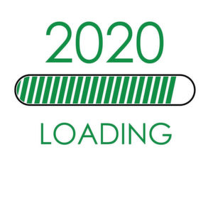 Development- und Testing-Trends 2020