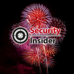 Das war 2019 bei Security-Insider