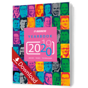 IT-BUSINESS Yearbook 2020