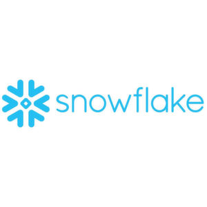 Snowflake hat die Private Data Exchange vorgestellt.