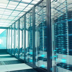 On-Premises oder Colocation?