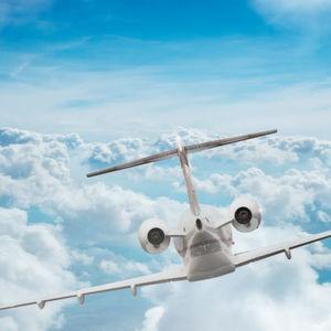 Die Rückkehr zur Private Cloud