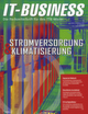 IT-BUSINESS 1/2020