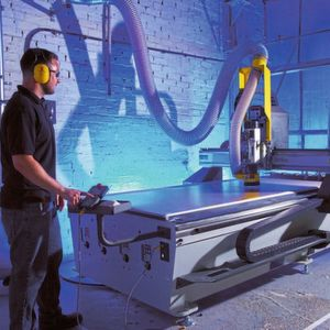 Instant high-precision measurement system cuts inspection time