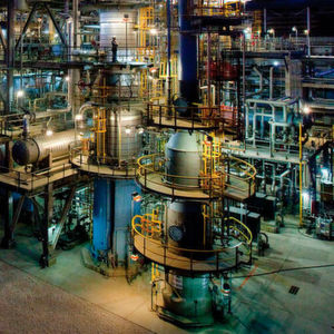 HUVR Offers Digital Reporting and Analytics Platform to Exxon Mobil
