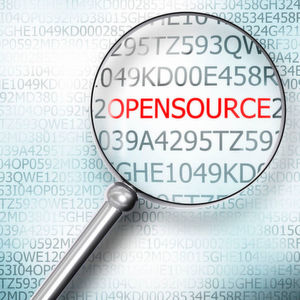 7 Open Source Tools für Developer