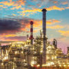 Kuwait Firm to Establish 7 Billion Dollar Oil Refinery in Tamil Nadu, India
