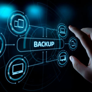 Balluff vertraut auf AvePoint Cloud Backup
