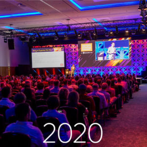 DevOps Enterprise Summit 2020 angekündigt