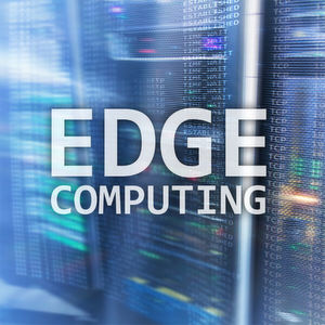Die Dos and Don'ts im Edge Computing