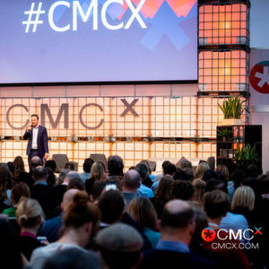 Content-Marketing – was die CMCX 2020 für B2B-Marketer bereithält