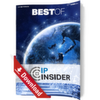 Das BEST OF IP-Insider