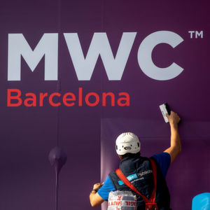 Mobile World Congress 2020 abgesagt