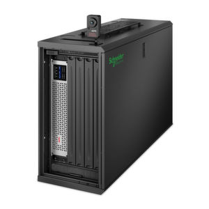 APC by Schneider Electric kündigt USV-Systeme mit Lithium-Ionen-Technik an