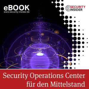 Alternativen zum eigenen Security Operations Center