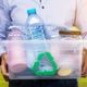 Versalis Launches 'Hoop' Project to Chemically Recycle Plastic Waste