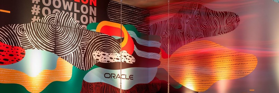 Oracle unterstützt Data Scientists in der Cloud